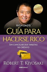 """<font title=""""Guia para hacerse rico sin cancelar sus tarjetas de credito /Guide to Getting Rich Without Canceling Your Credit Cards (Paperback / Translated) - Spanish Edition"""">Guia para hacerse rico sin cancelar sus ...</font>"""