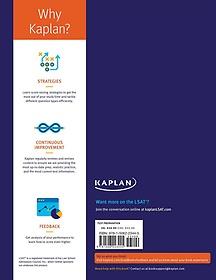 """<font title=""""Kaplan Lsat Preptests 72-81 Unlocked (Paperback)"""">Kaplan Lsat Preptests 72-81 Unlocked (Pa...</font>"""