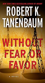 """<font title=""""Without Fear or Favor (Paperback / Reprint Edition)"""">Without Fear or Favor (Paperback / Repri...</font>"""
