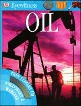 "<font title=""DK Eyewitness : Oil (Paperback+Free Clipart CD)"">DK Eyewitness : Oil (Paperback+Free Clip...</font>"