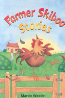 Farmer Skiboo Stories (Paperback)