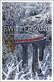 """<font title=""""Lonely Planet Best of Switzerland (Paperback)"""">Lonely Planet Best of Switzerland (Paper...</font>"""