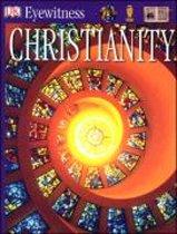 DK Eyewitness : Christianity (Paperback)