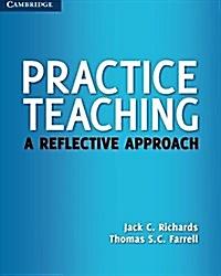 Practice Teaching (Paperback)