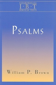 The Psalms (Paperback)