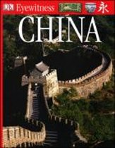 DK Eyewitness : China (Paperback)
