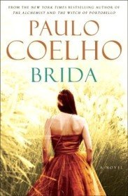 "<font title=""Brida (Mass Market Paperback/ International Edition)"">Brida (Mass Market Paperback/ Internatio...</font>"