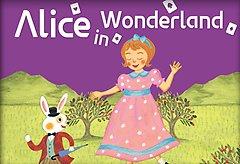 "<font title=""외갓집 동화마을 영문판 15 - Alice in Wonderland (이상한 나라의 앨리스)"">외갓집 동화마을 영문판 15 - Alice in W...</font>"