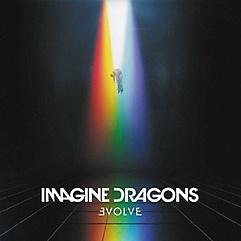 "<font title=""Imagine Dragons - Evolve [Deluxe Edition]"">Imagine Dragons - Evolve [Deluxe Edition...</font>"