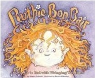 Ruthie Bon Bair: Do Not Go to Bed With Wringing Wet Hair! (Hardcover)