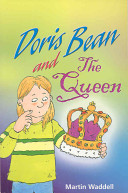 Doris Bean and the Queen (Paperback)