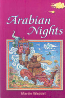 Arabian Night (Paperback)