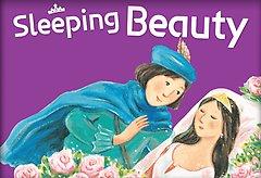"<font title=""외갓집 동화마을 영문판 23 - Sleeping Beauty (잠자는 숲속의 공주)"">외갓집 동화마을 영문판 23 - Sleeping B...</font>"