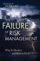 """<font title=""""The Failure of Risk Management: Why It"""