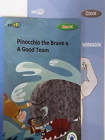 "<font title=""[EBS 초등영어] EBS 초목달 Mars 4-1 세트 Pinocchio the Brave & A Good Team"">[EBS 초등영어] EBS 초목달 Mars 4-1 세트 ...</font>"