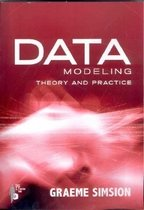 "<font title=""Data Modeling: Theory and Practice (Paperback) "">Data Modeling: Theory and Practice (Pape...</font>"