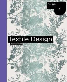 "<font title=""Textile Design: Portfolio Series (Paperback)"">Textile Design: Portfolio Series (Paperb...</font>"