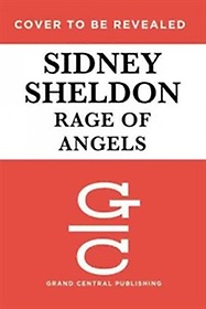 Rage of Angels (Paperback)