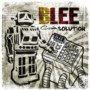 빌리(Blee) - Blee : Solution