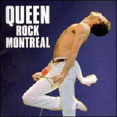 Queen - Queen Rock Montreal (2CD)