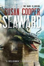 Seaward (Hardcover)