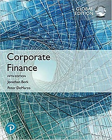 "<font title=""Corporate Finance, Global Edition (Paperback, 5 ed)"">Corporate Finance, Global Edition (Paper...</font>"