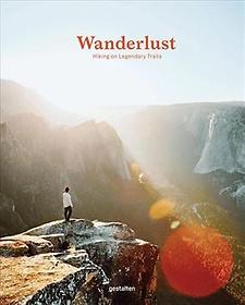 Wanderlust (Hardcover)