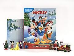 "<font title=""Disney Mickey"