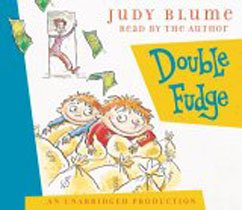 Double Fudge - Audio CD: 4 (��������)