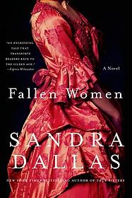 Fallen Women (Paperback)