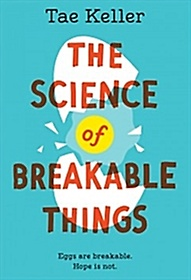 """<font title=""""The Science of Breakable Things (Paperback) """">The Science of Breakable Things (Paperba...</font>"""