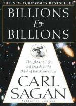 Billions & Billions (Paperback)