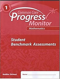 "<font title=""Progress Math Monitor Assessments G1 SB (Paperback)"">Progress Math Monitor Assessments G1 SB ...</font>"