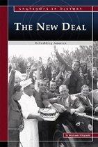 "<font title=""The New Deal: Rebuilding America (Library Binding) "">The New Deal: Rebuilding America (Librar...</font>"