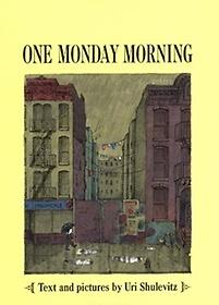 One Monday Morning (Paperback)