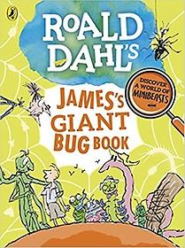 """<font title=""""Roald Dahl"""