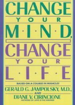 """<font title=""""Change Your Mind, Change Your Life (Paperback) """">Change Your Mind, Change Your Life (Pape...</font>"""