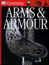 "<font title=""[한정판매] DK Eyewitness : Arms & Armour (Paperback)"">[한정판매] DK Eyewitness : Arms & Armour...</font>"