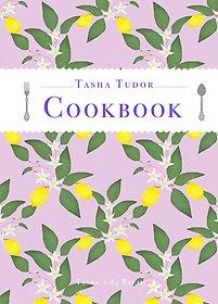 타샤의 식탁
