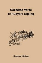 "<font title=""Collected Verse of Rudyard Kipling (Paperback) "">Collected Verse of Rudyard Kipling (Pape...</font>"
