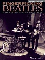 "<font title=""핑커픽킹 비틀즈 키타 악보집Fingerpicking Beatles - Revised & Expanded Edition"">핑커픽킹 비틀즈 키타 악보집Fingerpicking...</font>"
