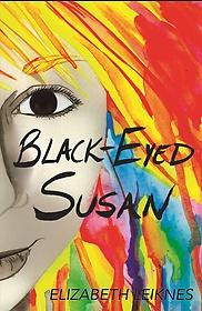 Black Eyed Susan (Hardcover)