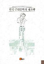 한국 근대문학의 재조명