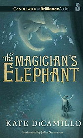"""<font title=""""The Magician"""