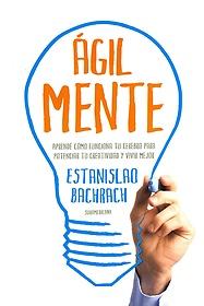 "<font title=""Agilmente / Nimbly (Paperback) - Spanish Edition"">Agilmente / Nimbly (Paperback) - Spanish...</font>"