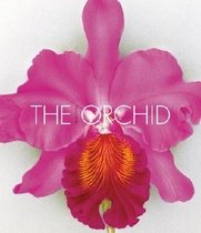 The Orchid (Hardcover)