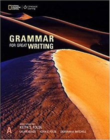 "<font title=""Grammar for Great Writing Book A StudentBook (Paperback)"">Grammar for Great Writing Book A Student...</font>"