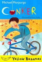Conker (Yellow Bananas) (Paperback)