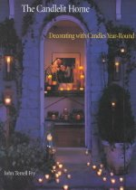 The Candlelit Home (Hardcover)