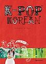 K-Pop Korean